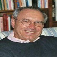 John P. Entelis