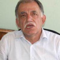 Arif Çifci
