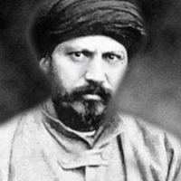 Cemaleddin Afgani