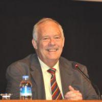 Thomas Michell