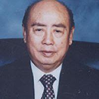 Liem Soei Liong