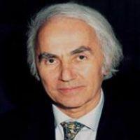 Mehmet Said Hatiboğlu