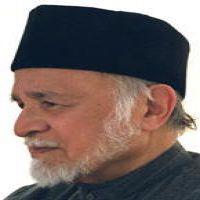 Cesar Adib Majul