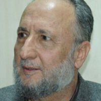 Mehmet Pamak