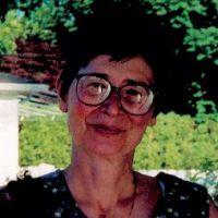 Mary Hegland