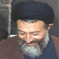 Muhammed Hüseyin Beheşti