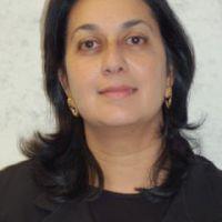 Maha Azzam