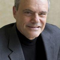 Kenneth W. Stein