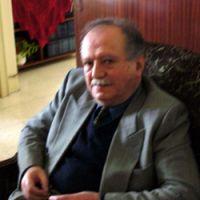 Ahmed Beydun