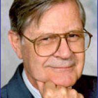 John O. Voll