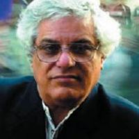 Faleh Abdulcabbar