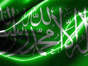 Yirminci Yüzyılda İslami Uyanış