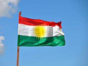 Müslümanlar ve Kürt Sorunu Üzerine