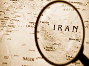 İran ve Devrimci İslam'ın Yayılışı