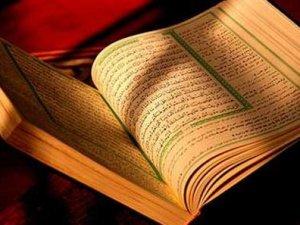 Toplumsal Yapılanmada Kur'an'ın Rolü - 2