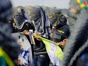İslami Hareket ve Kürt Ulusçuluğu Üzerine