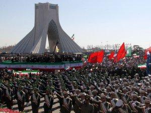 İran Devriminin Mısır'daki Etkisi