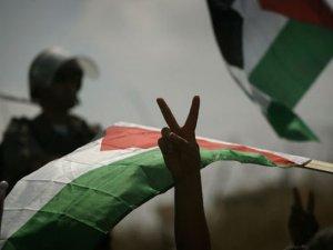 Filistin'deki İslami Hareketin Özellikleri