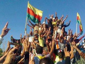 Kürt Ulusal Hareketinin Tarihine Bir Bakış