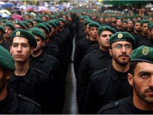 Lübnan Şii Toplumu: İddialı Yeni Bir Siyasi Güç