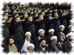Hizbullah'ın Moral Mantığı