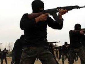 """İslam Devletinde """"Güç"""" Olgusu Üzerine"""