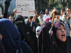 Radikal İslamcılık ve Cezayir Milliyetçiliğinin Çıkmazı