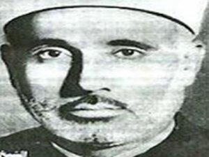 Takiyüddin el-Nebhani ve Hizbu't-Tahrir