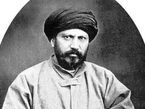 Cemaleddin Afgani ve Mücadelesi