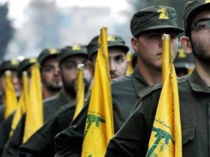 Hizbullah ve Emel Tüzükleri Üzerine