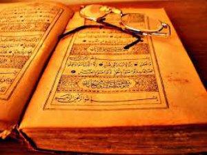 Kur'an ve Lisan Meselesi -1