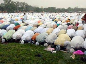 Bir İman Toplumu Olarak Ümmet