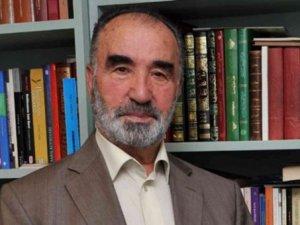 İçtihad'ın Durduğu Yerde İslami Hayat Durur
