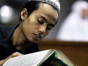 Kur'an Okumaya Başlarken