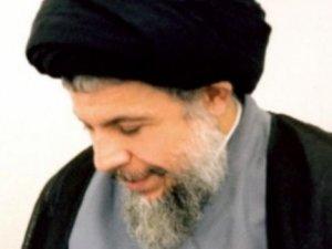 Seyyid es-Sadr: Alim, Mücahit, Şehit