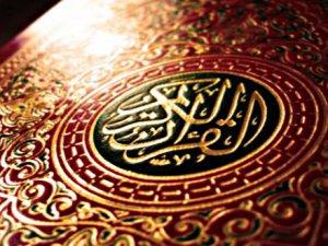 Kur'an ve Akletme Sorumluluğumuz
