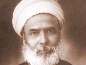 Muhammed Abduh -1