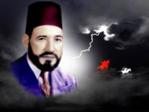 Hasan el-Benna'nın Siyasi Düşüncesi -1
