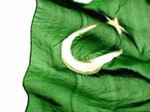 Pakistan'da Sağ, Sol ve İslam