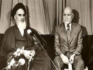 Çağdaş Dini Düşüncenin Seyri ve İslam Devrimi -2
