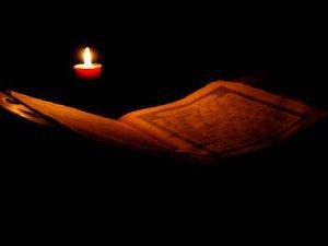 Kur'an'ı Anlamak ve Yaşamak