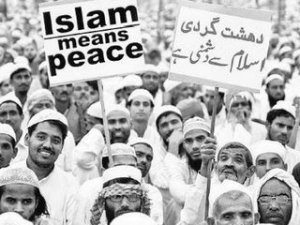 Ulema ve Siyaset