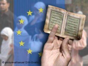 Globalleşen Dünyada Globalleşen Müslümanlar