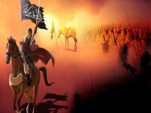 'Büyük Cihad', Kafirlere İtaat Etmemektir!