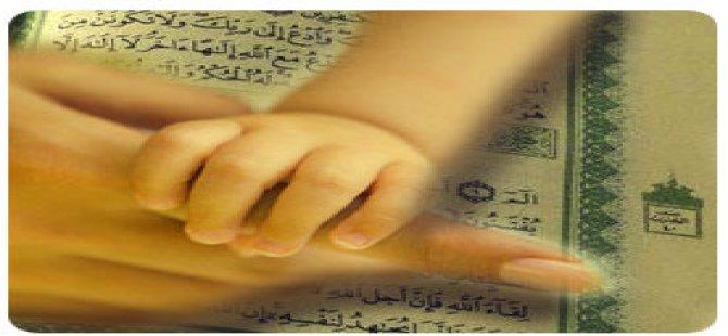 Anne-Baba İlişkilerimizde Vahyi Ölçü