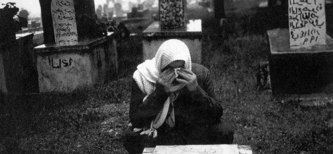 Hayata ve Ölüme Dair