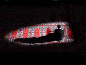 Allah'ın Hayata Müdahalesinin ve Şahitliğinin Bilincinde Olmak: Dua
