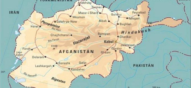 Afganistan'ın Siyasi Geleceğinde Kabileciliğe Dönüş veya Lübnanlaşma İhtimali
