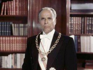 Batının Bir Fedaisi: Habib Burgiba