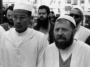 İslami Kurtuluş Cephesi'nin Siyasi Programı